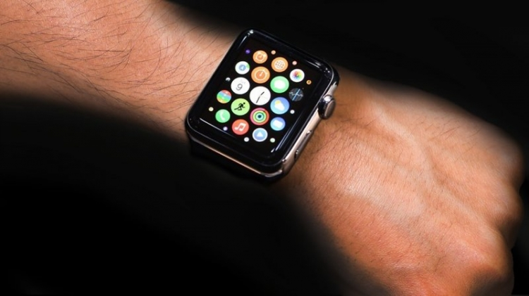 СМИ: Приложения для Apple Watch умирают